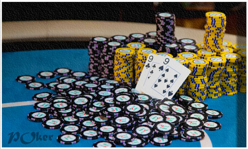 Legal Gambling Conclusion