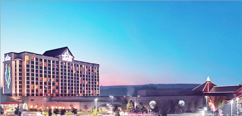 tulalip-resort